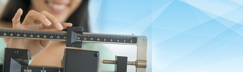 weight-scale-slider